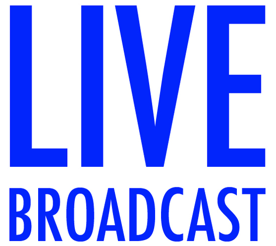 CMR Entertainment Live Streaming
